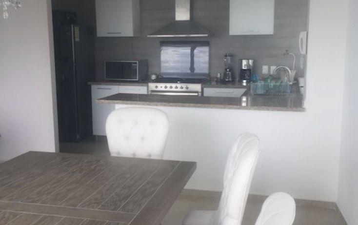 Foto de departamento en venta en av lopez portillo, región 84, benito juárez, quintana roo, 2041683 no 12