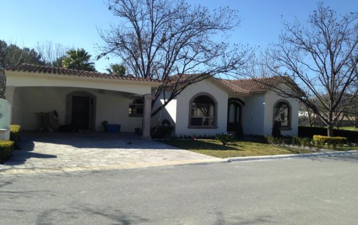Foto de casa en venta en av los bosques 775, arboledas, saltillo, coahuila de zaragoza, 786731 no 01