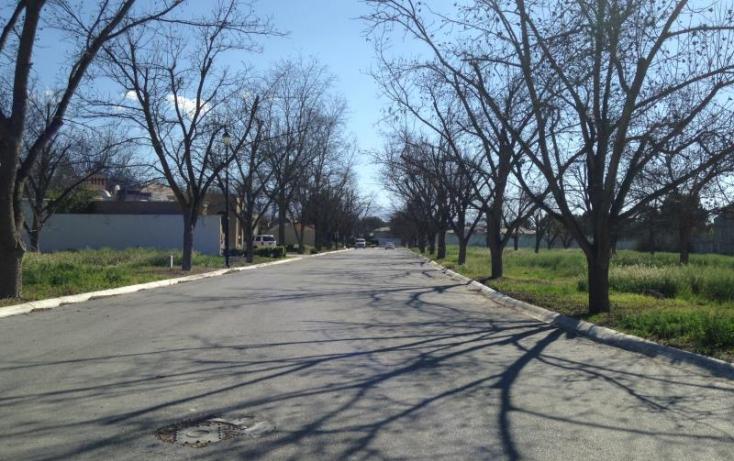 Foto de casa en venta en av los bosques 775, arboledas, saltillo, coahuila de zaragoza, 786731 no 03