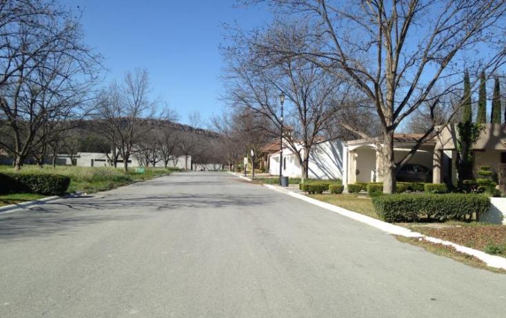 Foto de casa en venta en av los bosques 775, arboledas, saltillo, coahuila de zaragoza, 786731 no 04