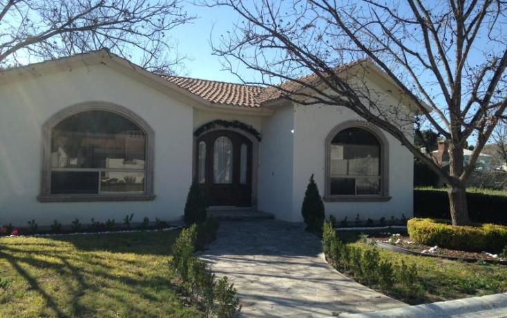 Foto de casa en venta en av los bosques 775, arboledas, saltillo, coahuila de zaragoza, 786731 no 05