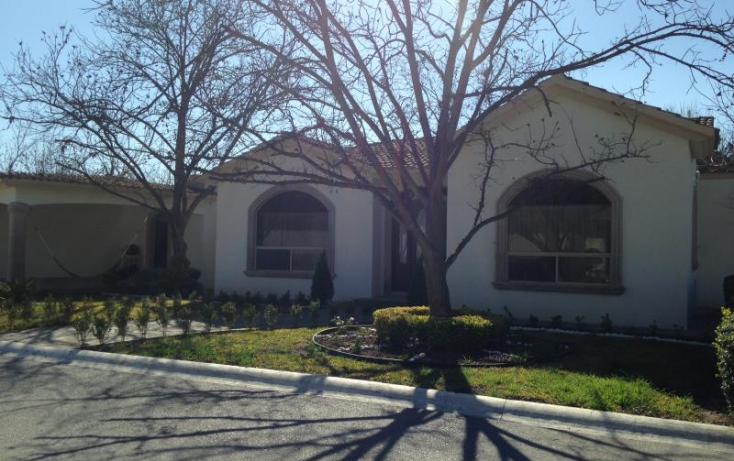 Foto de casa en venta en av los bosques 775, arboledas, saltillo, coahuila de zaragoza, 786731 no 06