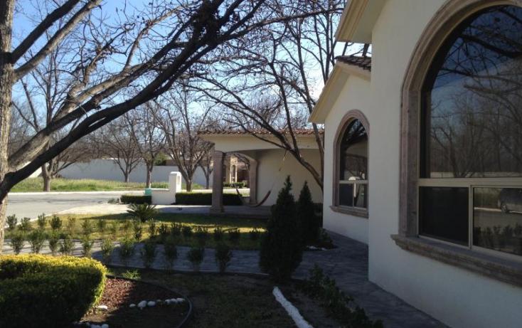 Foto de casa en venta en av los bosques 775, arboledas, saltillo, coahuila de zaragoza, 786731 no 08