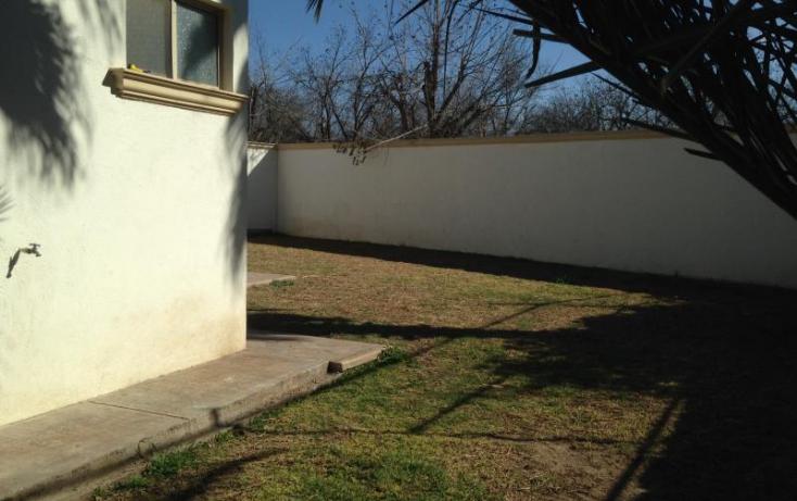 Foto de casa en venta en av los bosques 775, arboledas, saltillo, coahuila de zaragoza, 786731 no 10