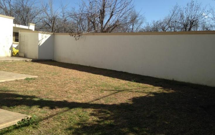 Foto de casa en venta en av los bosques 775, arboledas, saltillo, coahuila de zaragoza, 786731 no 11