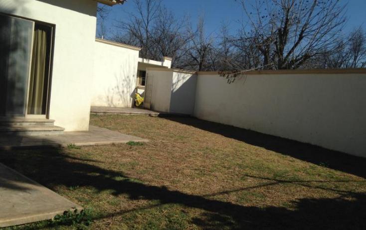 Foto de casa en venta en av los bosques 775, arboledas, saltillo, coahuila de zaragoza, 786731 no 12