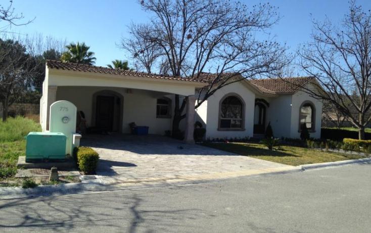 Foto de casa en venta en av los bosques 775, arboledas, saltillo, coahuila de zaragoza, 786731 no 15