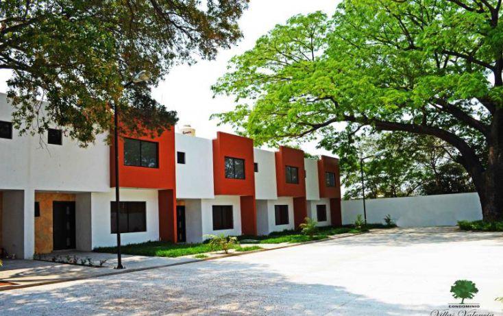 Foto de casa en venta en av los cocos 540, albania baja, tuxtla gutiérrez, chiapas, 1974960 no 01