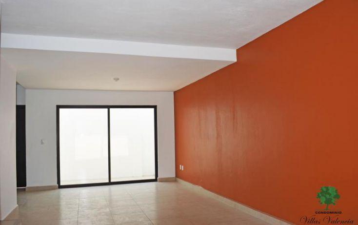 Foto de casa en venta en av los cocos 540, albania baja, tuxtla gutiérrez, chiapas, 1974960 no 02