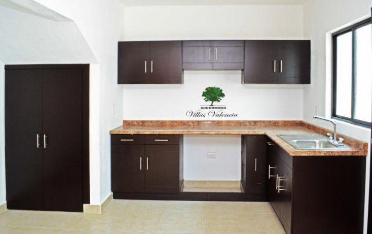 Foto de casa en venta en av los cocos 540, albania baja, tuxtla gutiérrez, chiapas, 1974960 no 03