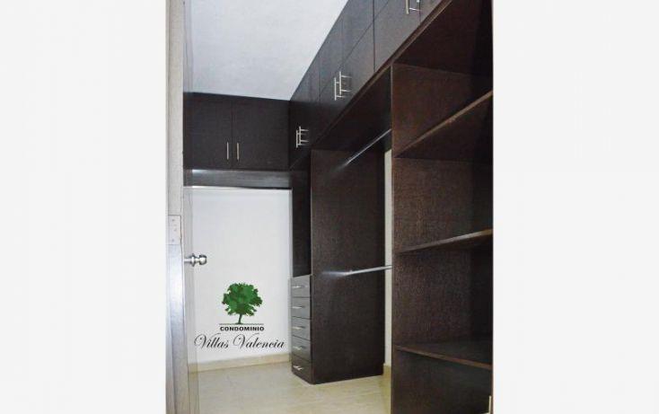 Foto de casa en venta en av los cocos 540, albania baja, tuxtla gutiérrez, chiapas, 1974960 no 06