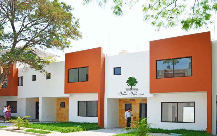 Foto de casa en venta en av los cocos 540, albania baja, tuxtla gutiérrez, chiapas, 1974960 no 07
