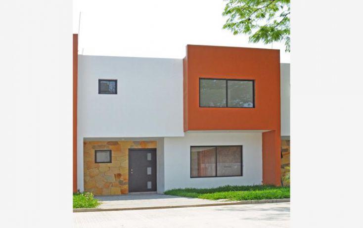 Foto de casa en venta en av los cocos 540, albania baja, tuxtla gutiérrez, chiapas, 1974960 no 08