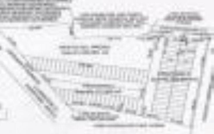 Foto de terreno industrial en venta en av los cuez, el colorado, el marqués, querétaro, 1535130 no 08