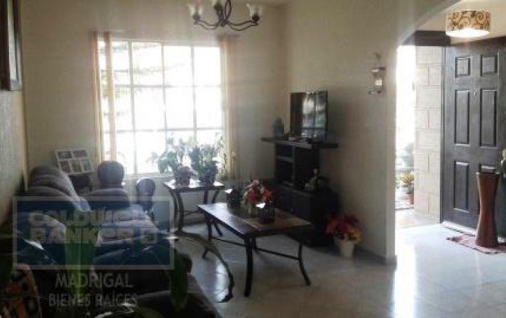 Foto de casa en venta en av los laureles 16 condominio 2, exhacienda san miguel, cuautitlán izcalli, estado de méxico, 1916289 no 06