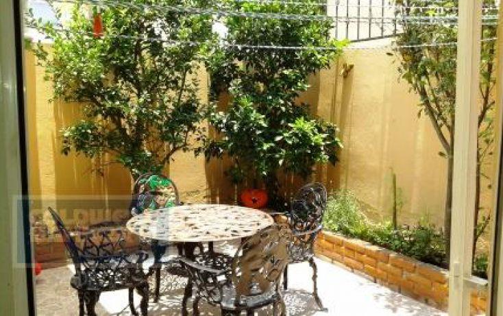 Foto de casa en venta en av los laureles 16 condominio 2, exhacienda san miguel, cuautitlán izcalli, estado de méxico, 1916289 no 08