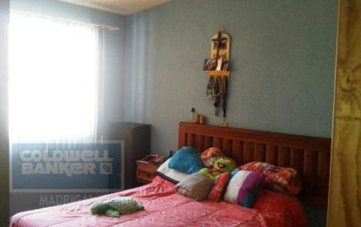 Foto de casa en venta en av los laureles 16 condominio 2, exhacienda san miguel, cuautitlán izcalli, estado de méxico, 1916289 no 14