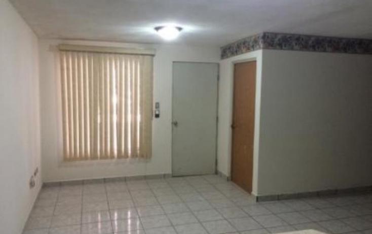 Foto de casa en venta en av los lirios 2825, villas del rio elite, culiacán, sinaloa, 784047 no 05