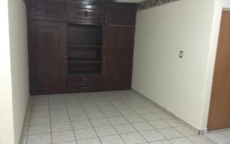 Foto de casa en venta en av los lirios 2825, villas del rio elite, culiacán, sinaloa, 784047 no 06