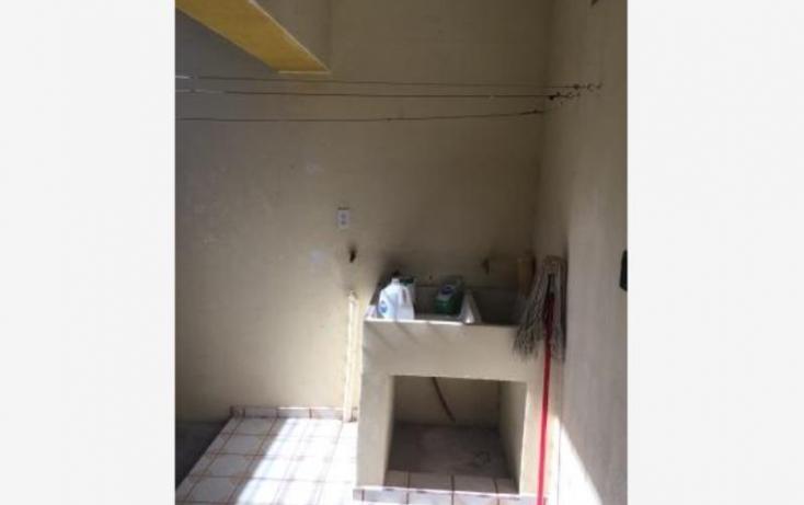 Foto de casa en venta en av los lirios 2825, villas del rio elite, culiacán, sinaloa, 784047 no 10