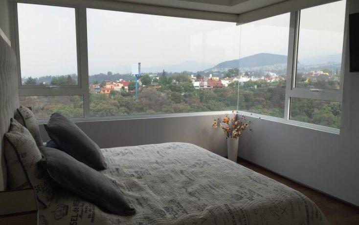 Foto de departamento en venta en av los poetas 89, san mateo tlaltenango, cuajimalpa de morelos, df, 1935466 no 05
