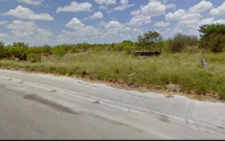 Foto de terreno habitacional en renta en av los presidentes sn, los presidentes, matamoros, tamaulipas, 1729122 no 02