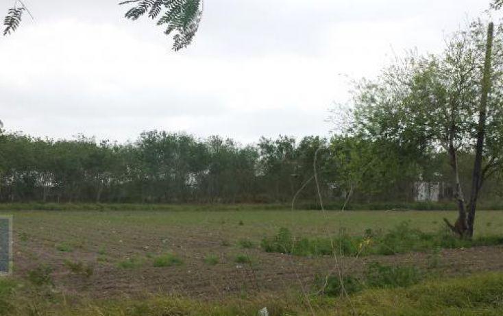 Foto de terreno habitacional en renta en av los presidentes sn, los presidentes, matamoros, tamaulipas, 1729122 no 03