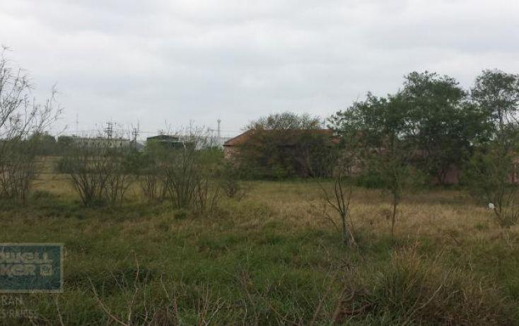 Foto de terreno habitacional en renta en av los presidentes sn, los presidentes, matamoros, tamaulipas, 1729122 no 04