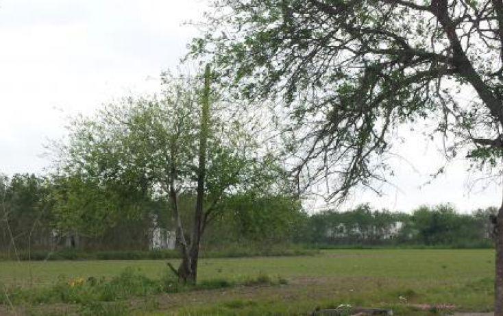 Foto de terreno habitacional en renta en av los presidentes sn, los presidentes, matamoros, tamaulipas, 1729122 no 06
