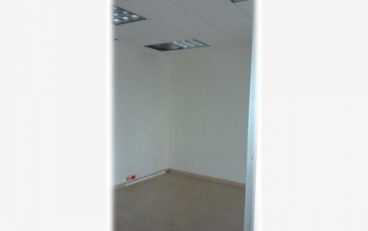 Foto de oficina en renta en av los ríos, galaxia tabasco 2000, centro, tabasco, 1626888 no 06