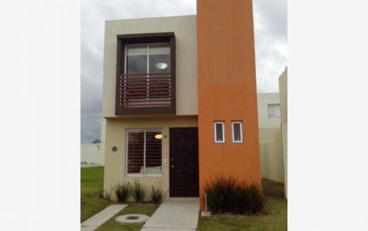 Foto de casa en venta en av los tréboles 1, la magdalena, zapopan, jalisco, 1844130 no 01