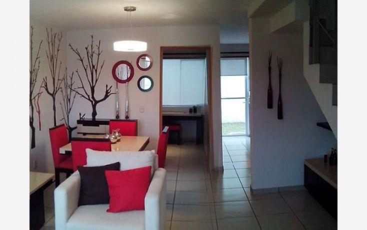 Foto de casa en venta en av los tréboles 1, la magdalena, zapopan, jalisco, 1844130 no 03