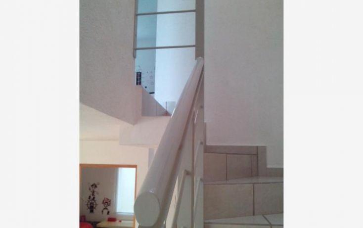 Foto de casa en venta en av los tréboles 1, la magdalena, zapopan, jalisco, 1844130 no 04