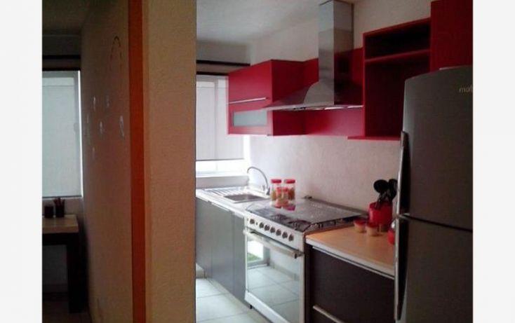 Foto de casa en venta en av los tréboles 1, la magdalena, zapopan, jalisco, 1844130 no 05