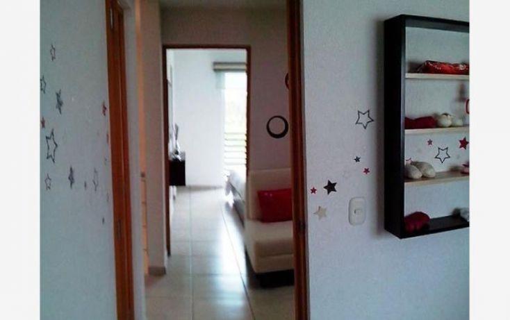 Foto de casa en venta en av los tréboles 1, la magdalena, zapopan, jalisco, 1844130 no 07