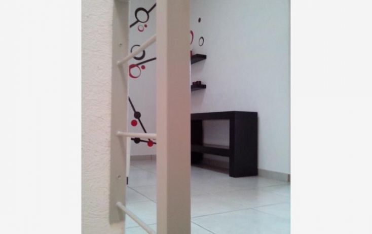 Foto de casa en venta en av los tréboles 1, la magdalena, zapopan, jalisco, 1844130 no 08