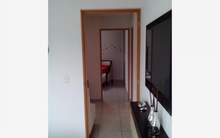 Foto de casa en venta en av los tréboles 1, la magdalena, zapopan, jalisco, 1844130 no 09