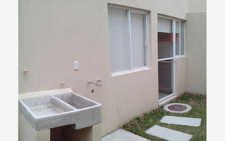 Foto de casa en venta en av los tréboles 1, la magdalena, zapopan, jalisco, 1844130 no 10