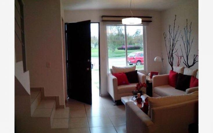 Foto de casa en venta en av los tréboles 1, la magdalena, zapopan, jalisco, 1844130 no 11