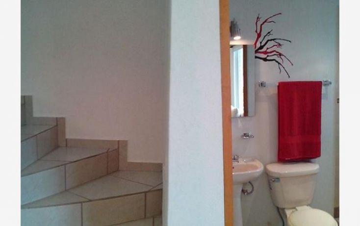 Foto de casa en venta en av los tréboles 1, la magdalena, zapopan, jalisco, 1844130 no 12