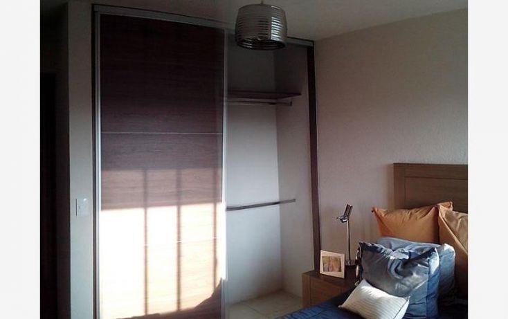 Foto de casa en venta en av los tréboles 1, los molinos, zapopan, jalisco, 1587436 no 02