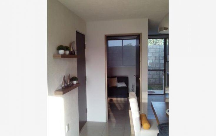 Foto de casa en venta en av los tréboles 1, los molinos, zapopan, jalisco, 1587436 no 03