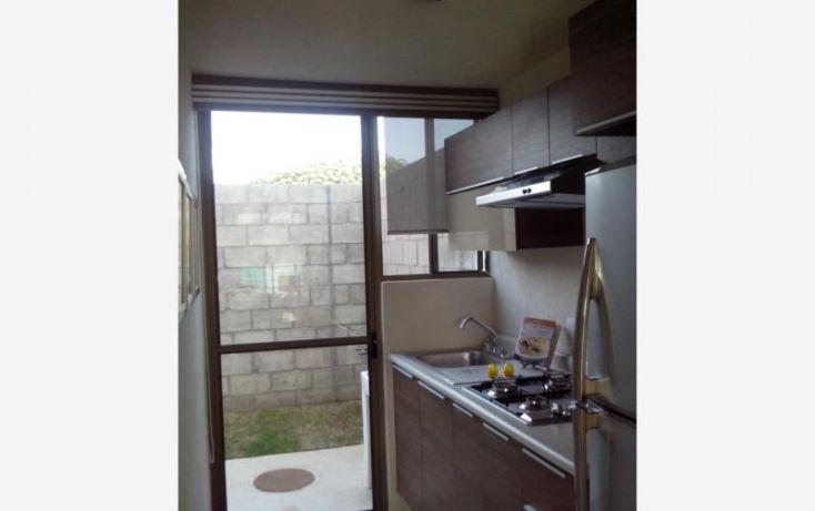 Foto de casa en venta en av los tréboles 1, los molinos, zapopan, jalisco, 1587436 no 04