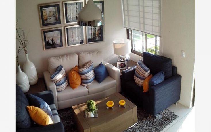 Foto de casa en venta en av los tréboles 1, los molinos, zapopan, jalisco, 1587436 no 07