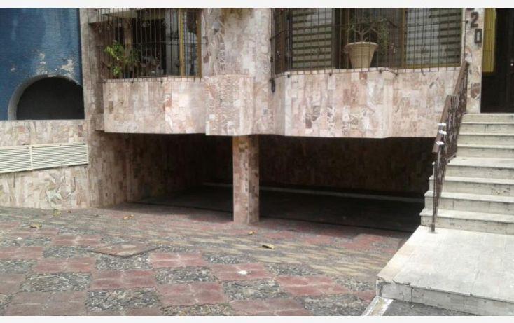 Foto de departamento en venta en av ludwing van beethoven 5620, la estancia, zapopan, jalisco, 1780456 no 04