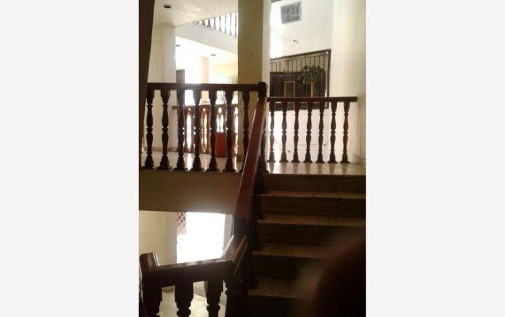 Foto de departamento en venta en av ludwing van beethoven 5620, la estancia, zapopan, jalisco, 1780456 no 06