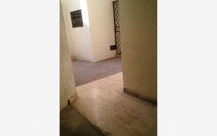 Foto de departamento en venta en av ludwing van beethoven 5620, la estancia, zapopan, jalisco, 1780456 no 10