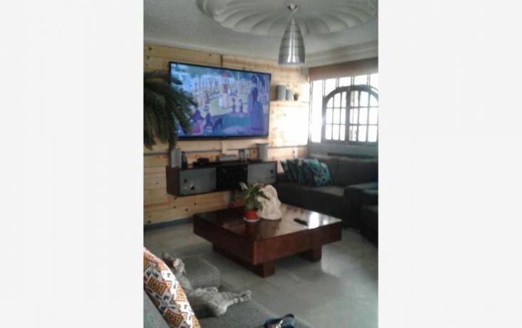 Foto de departamento en venta en av ludwing van beethoven 5620, la estancia, zapopan, jalisco, 1780456 no 11