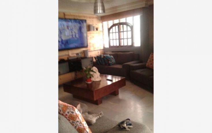 Foto de departamento en venta en av ludwing van beethoven 5620, la estancia, zapopan, jalisco, 1780456 no 12