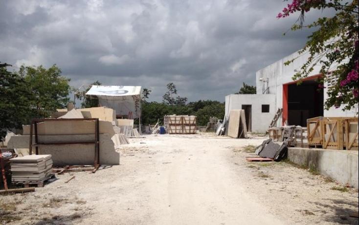 Foto de bodega en renta en av luis donaldo colosio  carretera cancun playa del carmen 1, abc, benito juárez, quintana roo, 419075 no 02